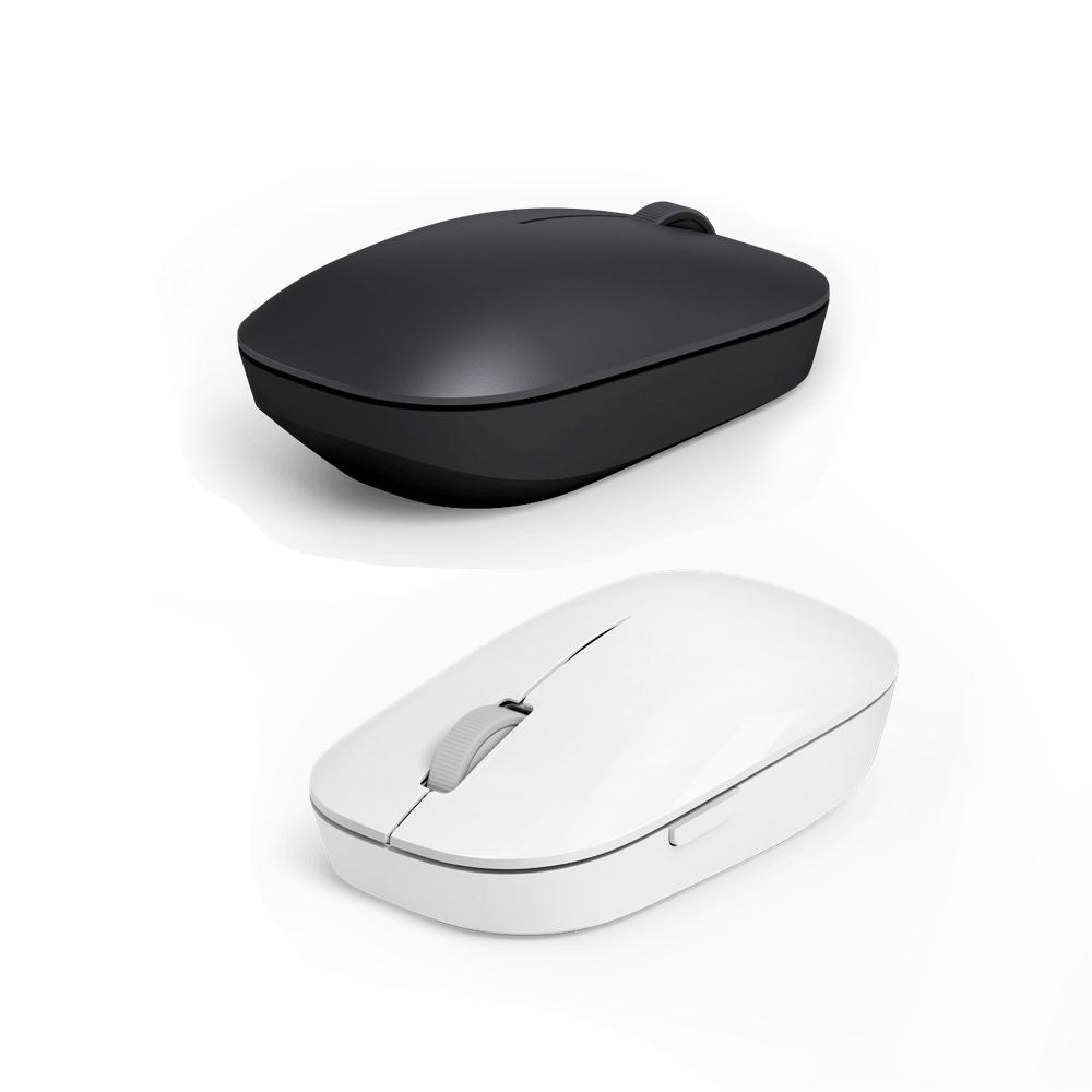 """Képtalálat a következőre: """"xiaomi mi wireless mouse"""""""