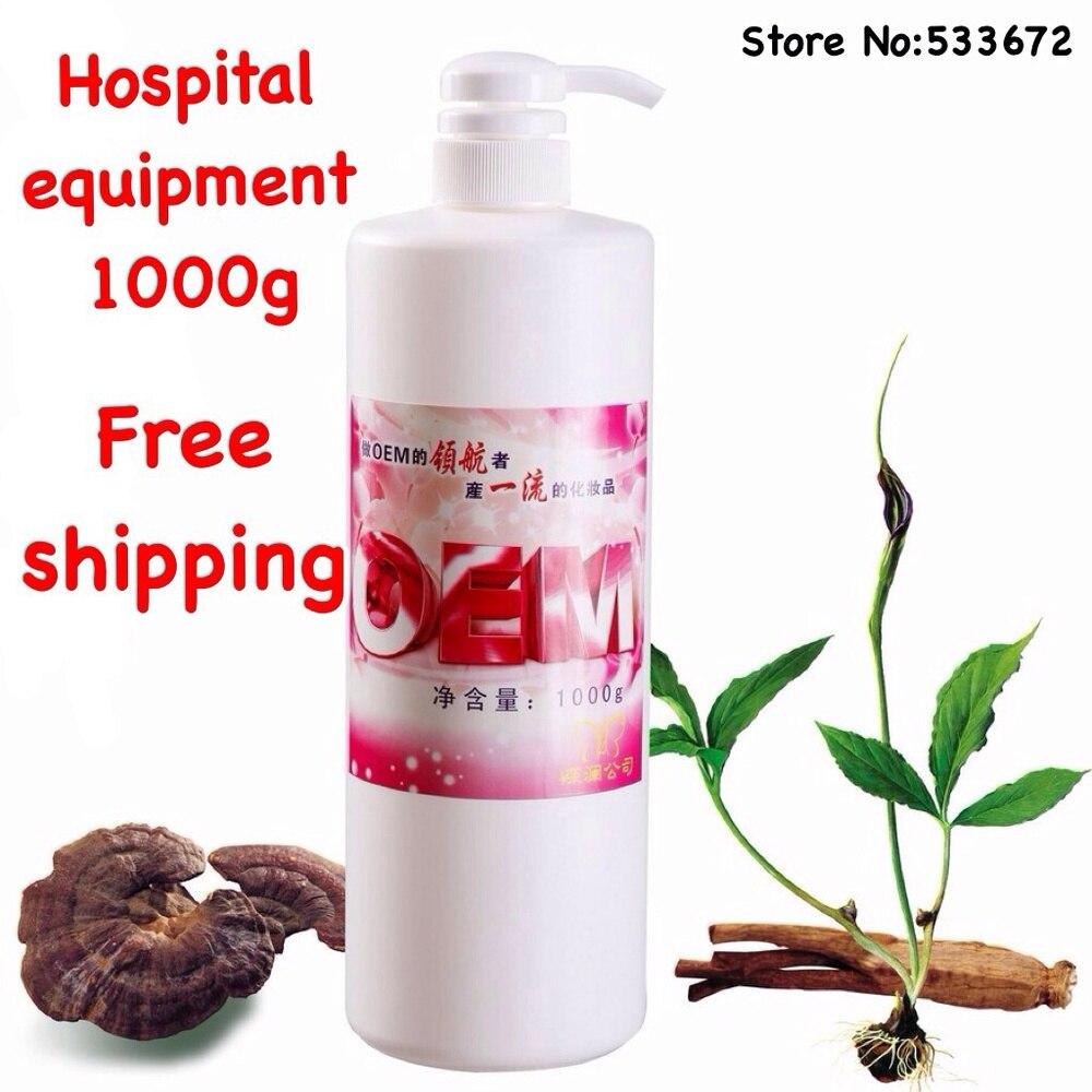 Whitening Blemish Serum Black Melanomas Downplay The Spot Whitening Skin Care 7 1000ML Cream For Black Spot FREE SHIPPING