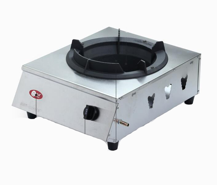 8-holes-cooktops-lpg-outdoor-camping-oven-kitchen-cooking-appliance-grill-machine-cook-utensils-accessory-reflow-soldering-oven