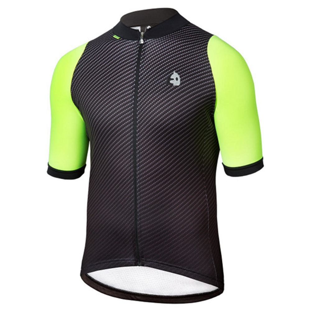 Sporting Bike Biking Jerseys Racing Quick Sleeves Clothes Triathlon Bicycle Breathable New Tops Tee Summer time Garments Biking Jerseys, Low-cost Biking Jerseys, Sporting Bike Biking Jerseys Racing Quick Sleeves...