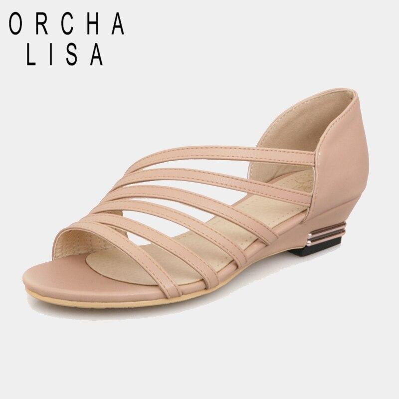 Online Get Cheap Dress Sandals -Aliexpress.com | Alibaba Group