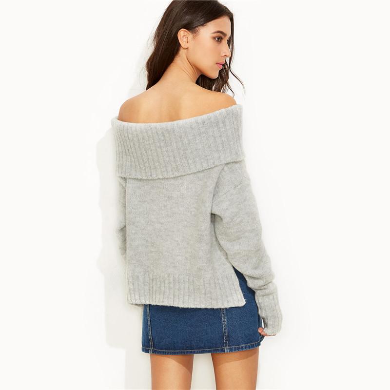 sweater160815701(3)