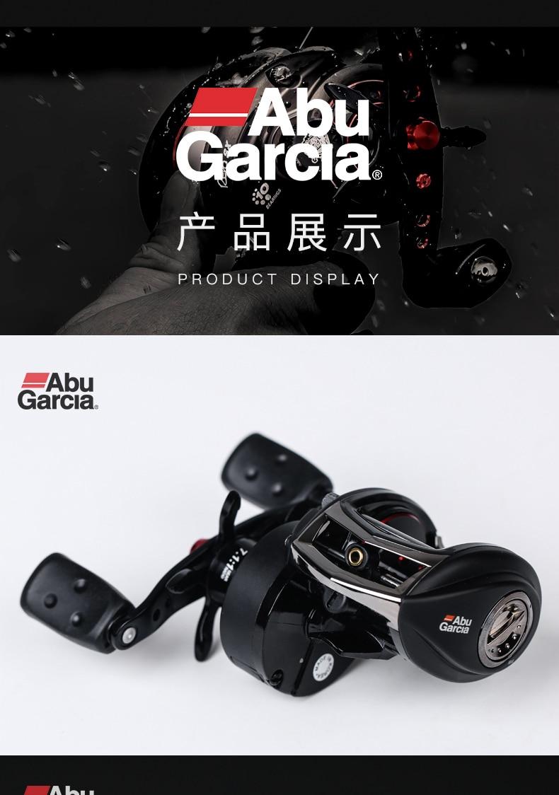 10bb Garcia discount Sx 14
