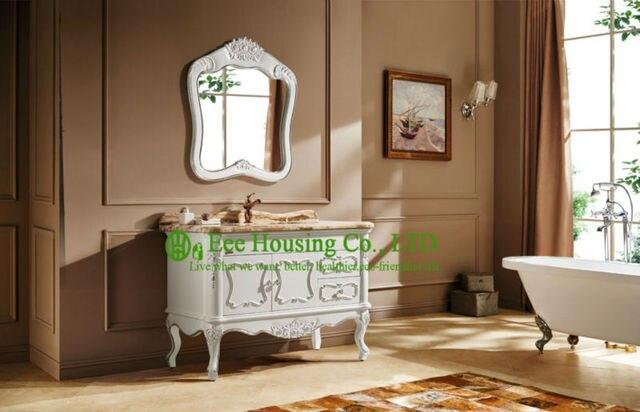 Mobiletto del bagno prodotti più venduti ready made a parete lowes ...