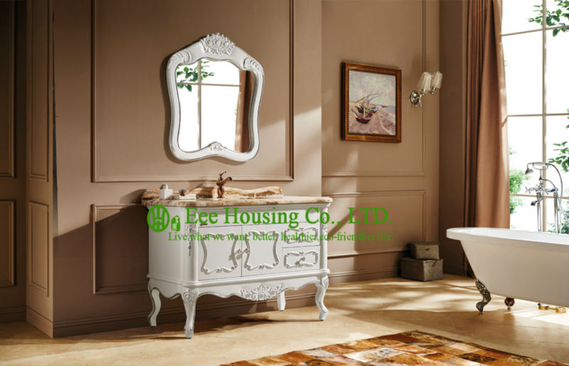 Buy bathroom vanities lowes and get free shipping on AliExpress.com