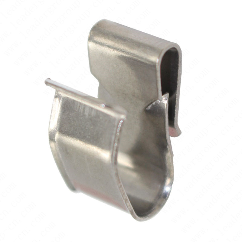 High Quality solar cable clips