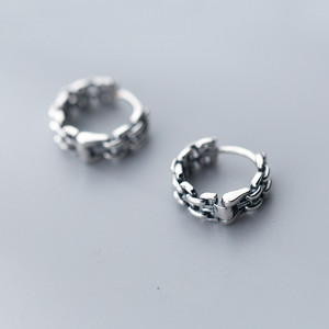 small 14mm Authentic Real 100%