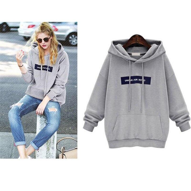b3c0a898b33 Buy plus size 6xl hoodies women and get free shipping on AliExpress.com
