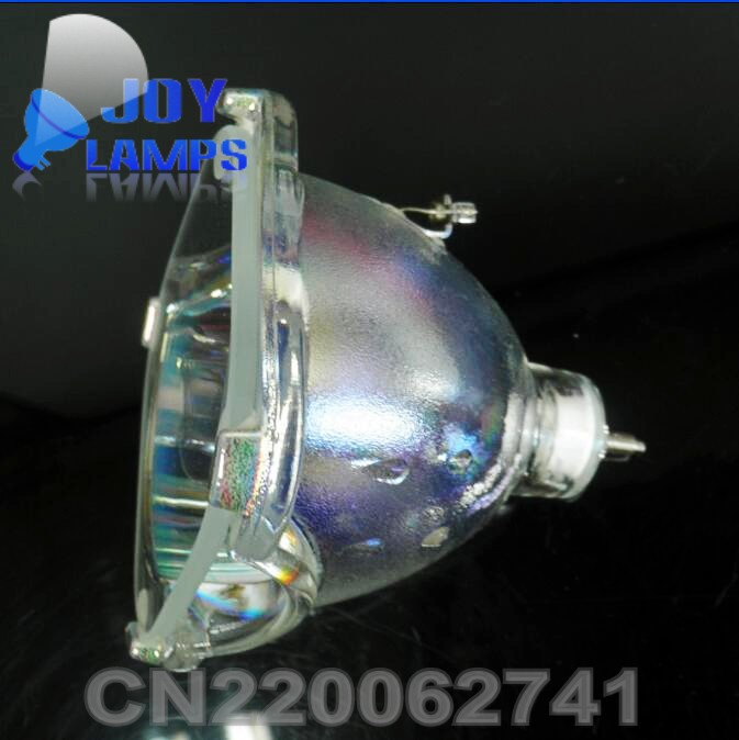 Original TV lamp for SAMSUNG HLS6186W with housing