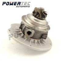High quality IHI Turbo charger Cartridge RHF5 VJ33 VJ26 VA430013 VB430013 WL84 turbine chra WL84.13.700 for Mazda B2500