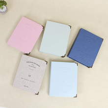 120 Pockets Mini Instant Photo Album Picture Case Storage for Fuji Instax LiPlay 9 7s 8 8+ 25 70 90 PIC-300 Z2300 Films