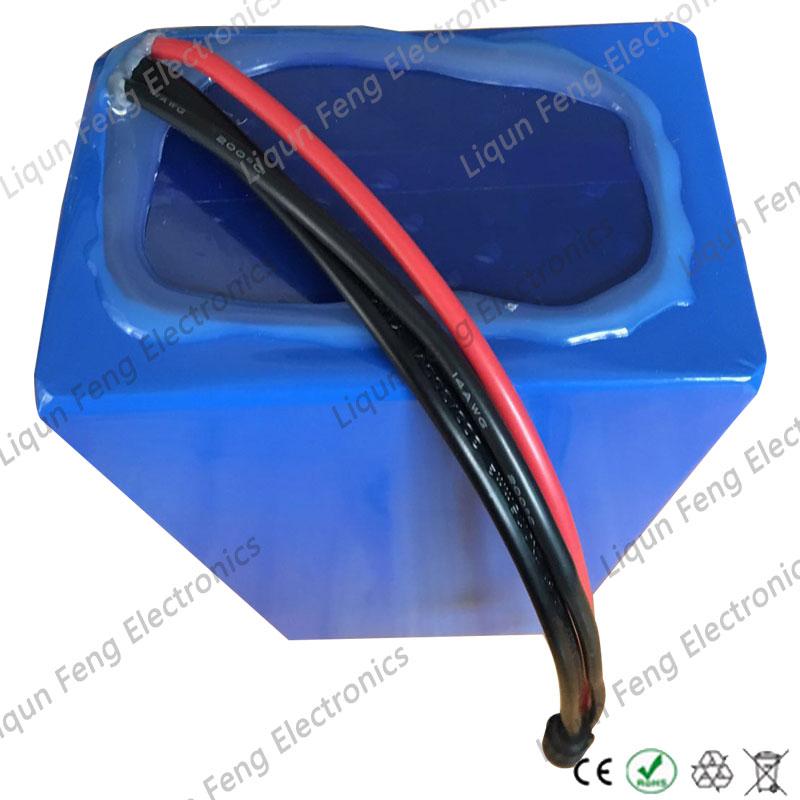 XT60-PVC-package-1