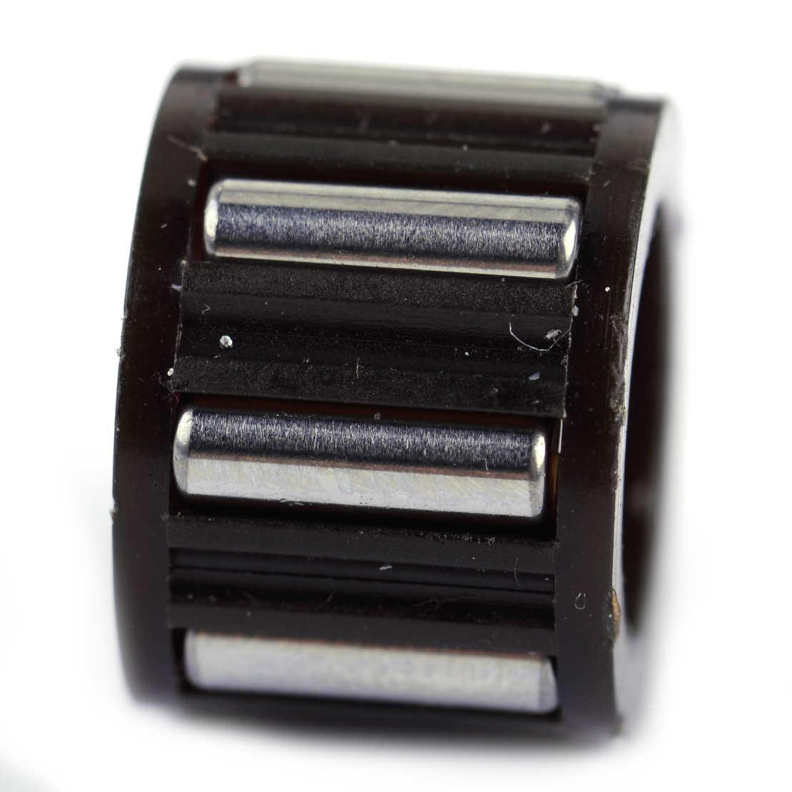 Letaosk Hoge Kwaliteit Zuiger Pols Pin Naald Kooi Clutch Lager Fit Voor Stihl 066 Ms660 064 Kettingzaag