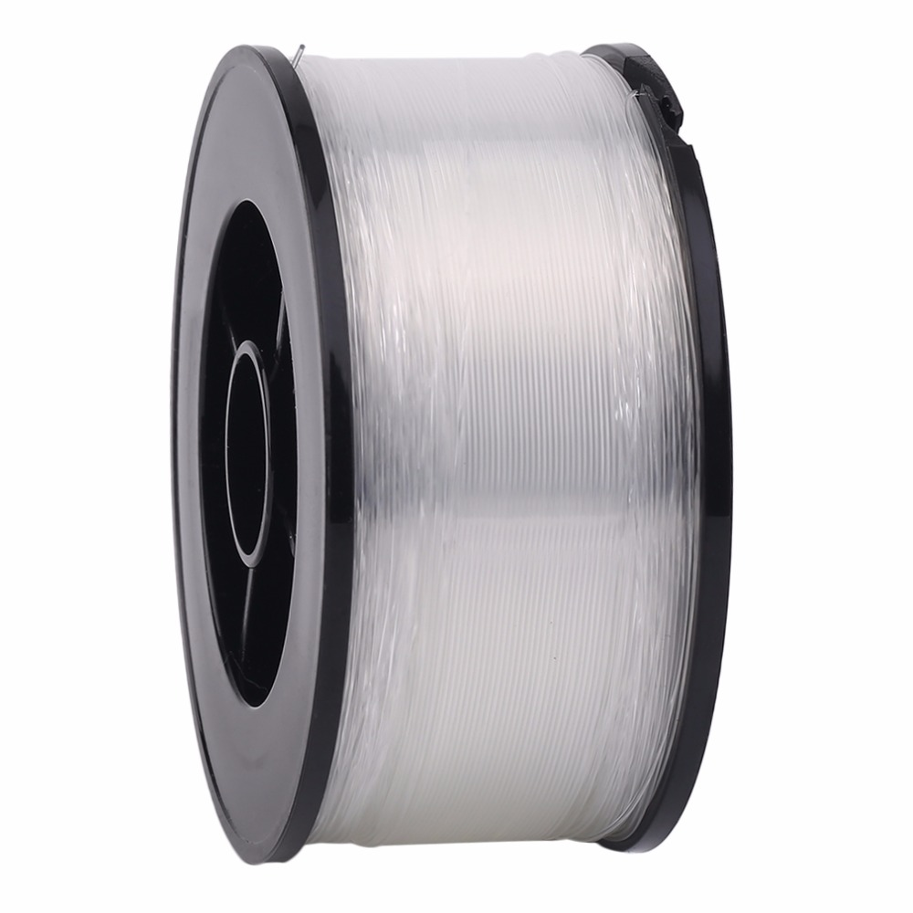 Ilure 300m/260m Super Strong Nylon Fishing Line 17LB For Saltwater Carp Lure Fishing Angling Accessories New Style Free Shipping