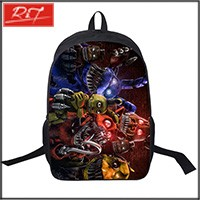... Teenagers Girls Boys School Bags Natsu Dragneel Daily Backpack Erza  Scarlet School Backpacks Kids Bag. 17011701 17020501 17012201 16102402 10  1155 ... 24ed72a7cb36a