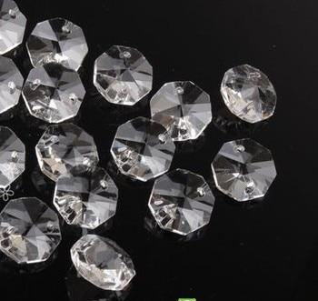14mm octagon beads 2000pcs,18mm octagon beads 1000pcs 20mm octagon beads 1000pcs 38mm tear penant 720ocs 80balls 20pcs фото