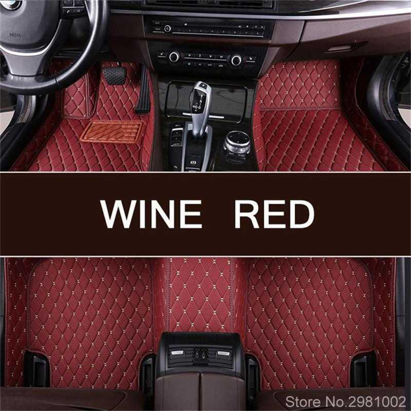 car floor mats for BMW e30 e34 e36 e39 e46 e60 e90 f10 f30 x1 x3 x4 x5 x6 1/2/3/4/5/6/7 car accessories styling Custom foot matscar floor mats for BMW e30 e34 e36 e39 e46 e60 e90 f10 f30 x1 x3 x4 x5 x6 1/2/3/4/5/6/7 car accessories styling Custom foot mats