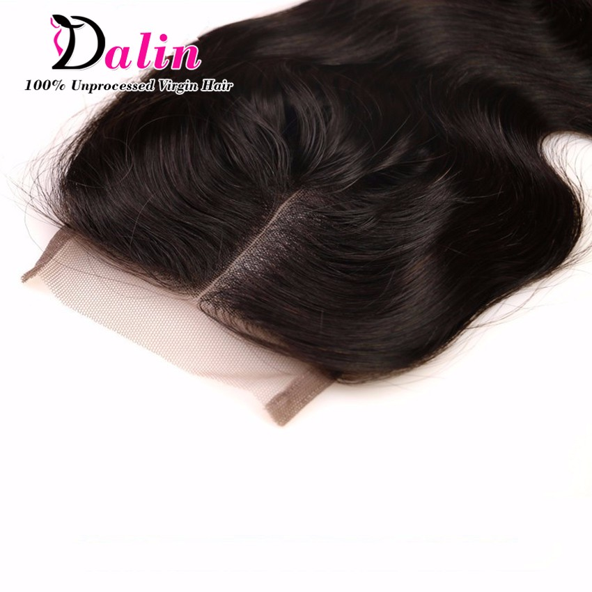 Brazilian Body Wave 3 Bundles With Closure Remy Brazilian Virgin Hair With Closure 7A Unprocessed Wavy Human With Lace Closure (10)