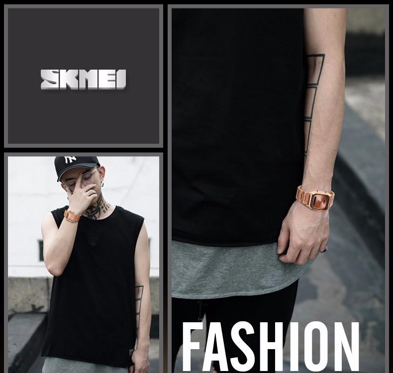 SKMEI-1220_05