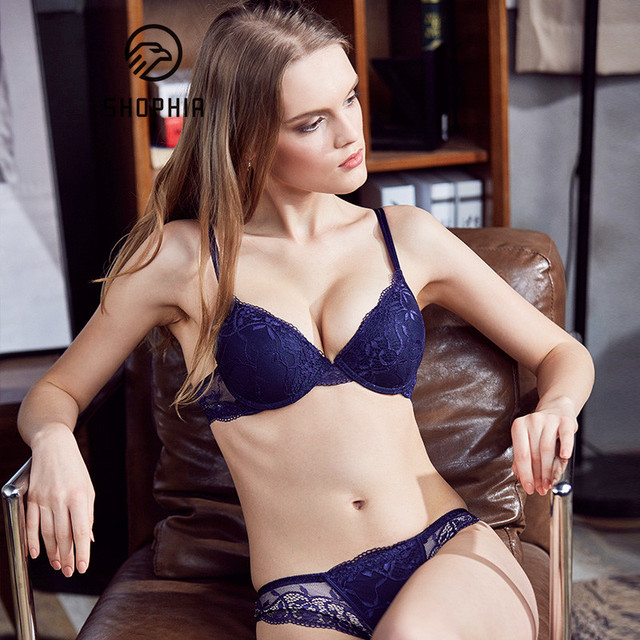 Schöne sexy Dessous