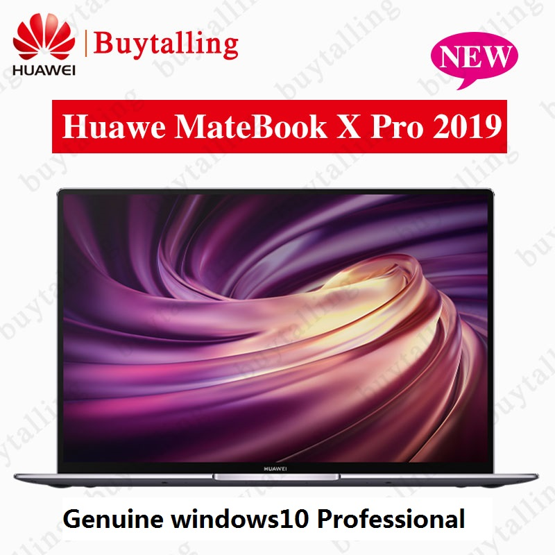 CHUWI LapBook Plus 15 6 Inch 4K Screen Intel X7 Quad Core DDR4 8GB 256GB SSD