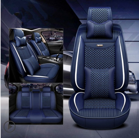 Best quality & Free shipping! Full set car seat covers for Suzuki Vitara 2018 2016 durable fashion seat covers for Vitara 2017