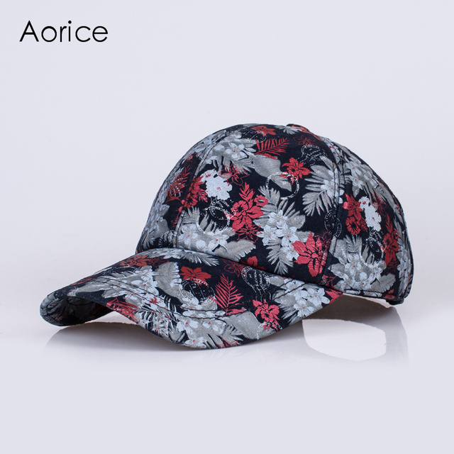 HL123-3 cuero genuino gorra de béisbol/sombrero nueva marca de cuero de piel de oveja real ajustable gorras/sombreros con 3 colores