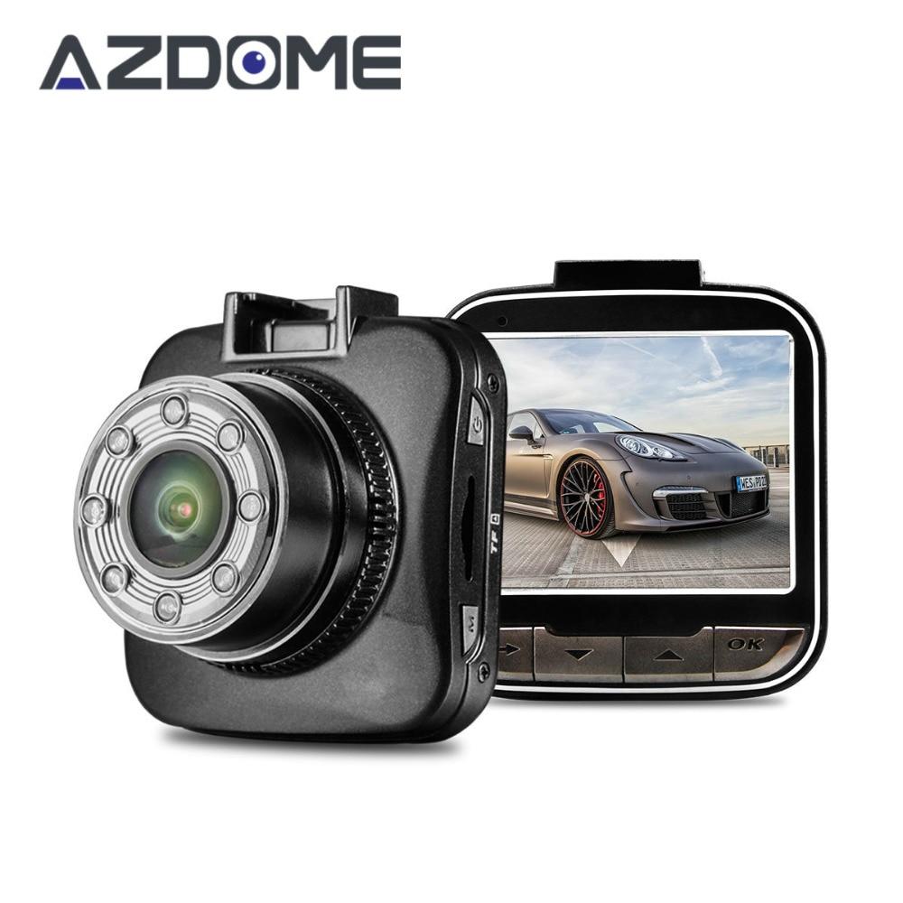 G55 Car Camera NTK96650 Car Dvr FHD 1080P 2.0lcd Video Recorder Dashboard Camera With G-sensor Night Vision Dash Cam Azdome findfine 1 5 inch screen ltps tft lcd 4x digital car driving camera video recorder dvr night g sensor sos m867