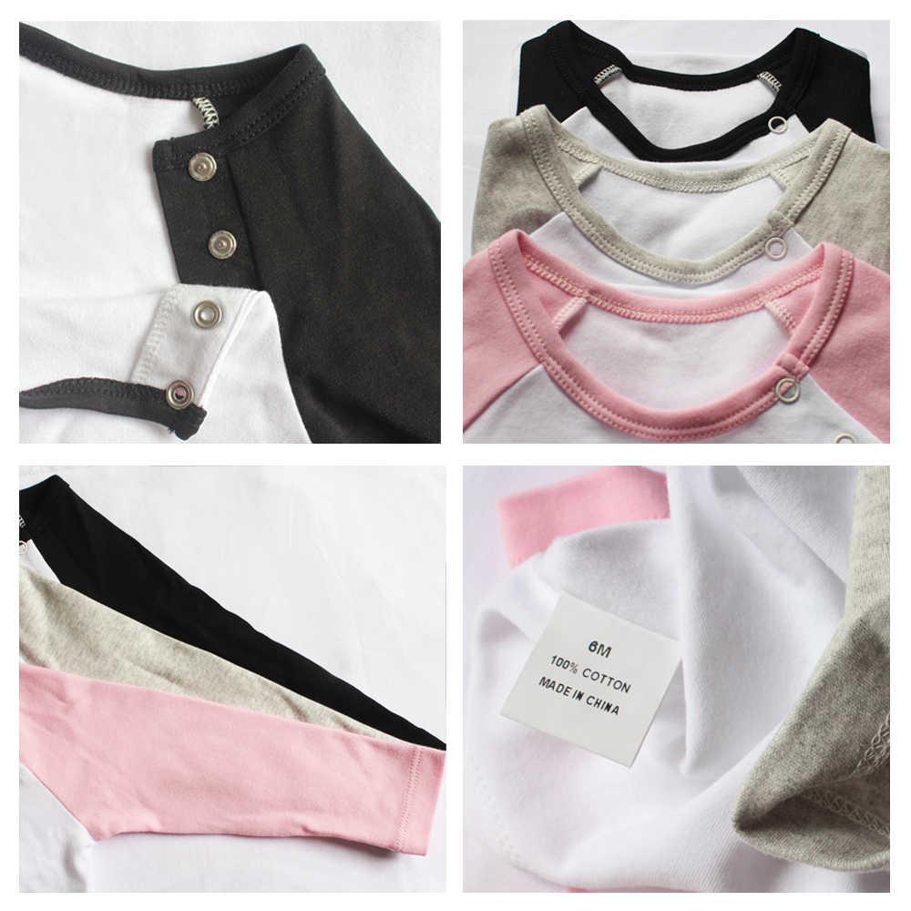 Мужские черные футболки для новорожденных с принтом «MIB Crooks and castles», «Принц Роджерс», «Покемон», футболки с длинными рукавами для малышей