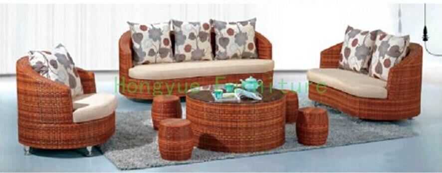 Mueblesmodernosdesala for Compra de muebles online