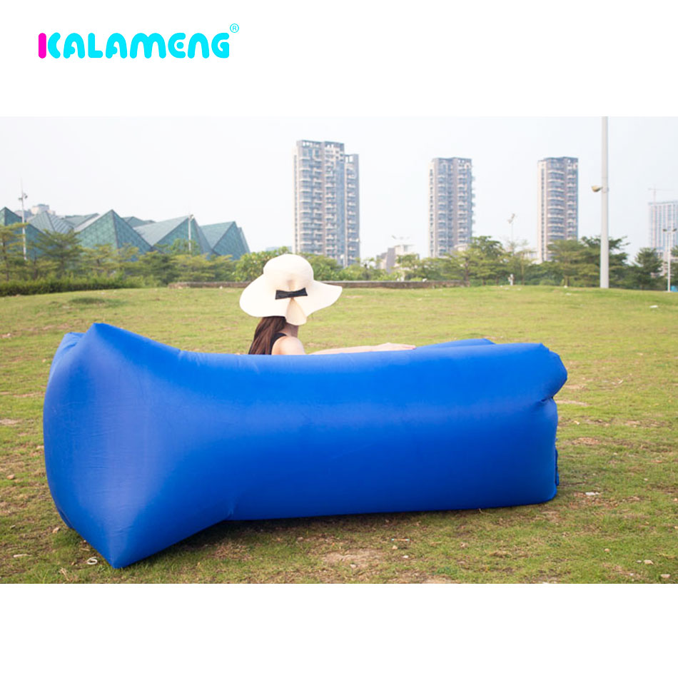 Inflatable Table Popular Inflatable Couch Buy Cheap Inflatable Couch Lots From