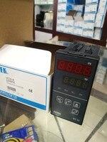 インテリジェンスコントローラ温度コントローラ MT20-R