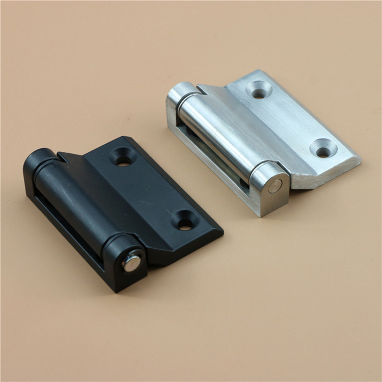 free shipping furniture hinge Electric Cabinet Enclosure Communication Equipment fitting Hinge Mechanical Industry hardware part