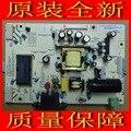 ДЛЯ ViewSonic VX1935VM лампы power board 3BS0123212GP 4 Целом Доска используется
