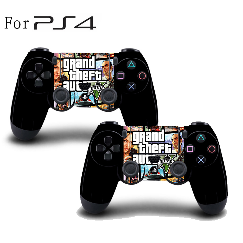 Online Buy Wholesale ps 5 from China ps 5 Wholesalers