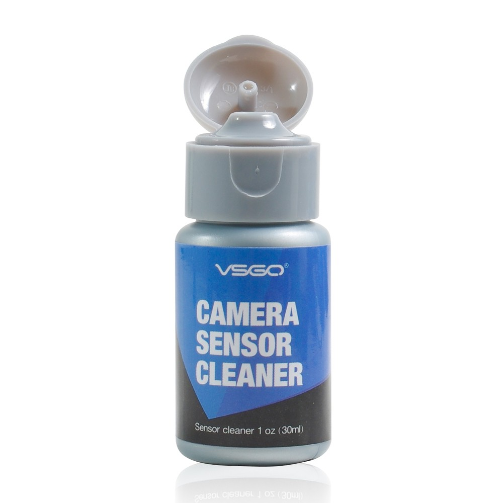 sensor cleaning kit 1 (2)