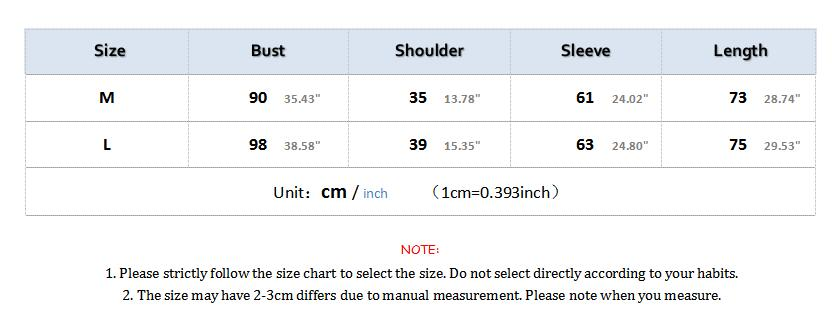 2017 Women Autumn Winter V-neck Open Stitch Loose Sweater Warm Geometry Long Cardigans Female Knitted Outwear Gebreide Feminino 2