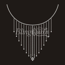 Buy applique rhinestone neckline and get free shipping on AliExpress.com 0df4b37bc6bd