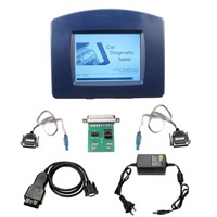 1 Set 6PCS Car Fault Diagnosis Tester Main Unit of Digiprog III Digiprog 3 V4.94 with OBD2 ST01 ST04 Cable Car Accessories