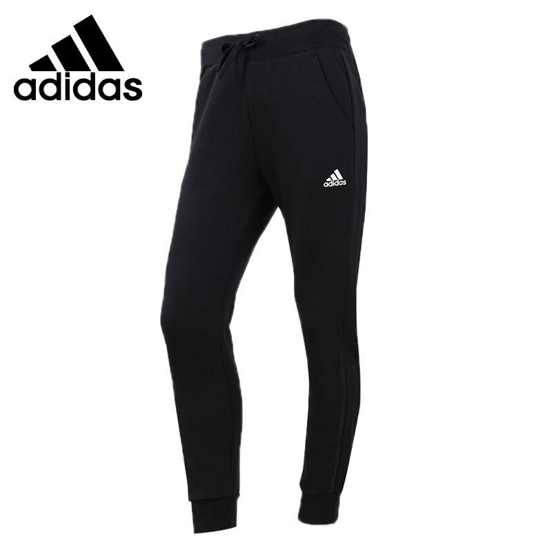 Nuovo Arrivo originale 2018 Adidas PT DN CONICI Pantaloni Abbigliamento Sportivo delle DonneNuovo Arrivo originale 2018 Adidas PT DN CONICI Pantaloni Abbigliamento Sportivo delle Donne