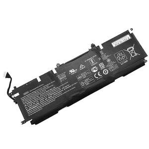 Image 3 - GZSM ノートパソコンのバッテリー AD03XL AD03 hp HSTNN DB8D バッテリー 921439 855 電池 921409 271 ノートパソコンのバッテリー