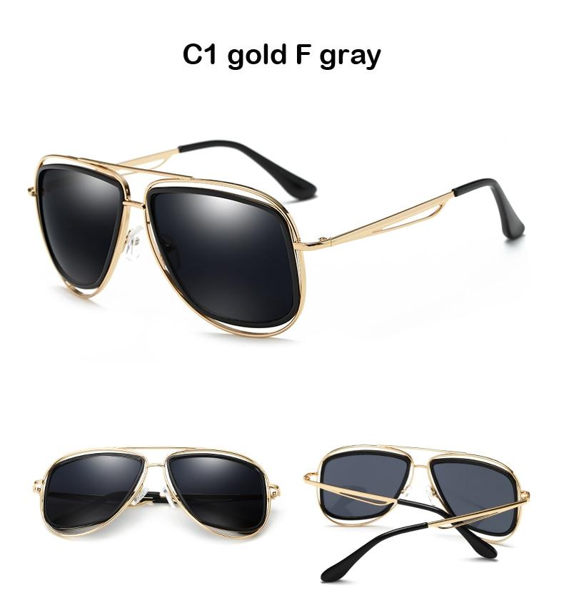 C1 gold F gray