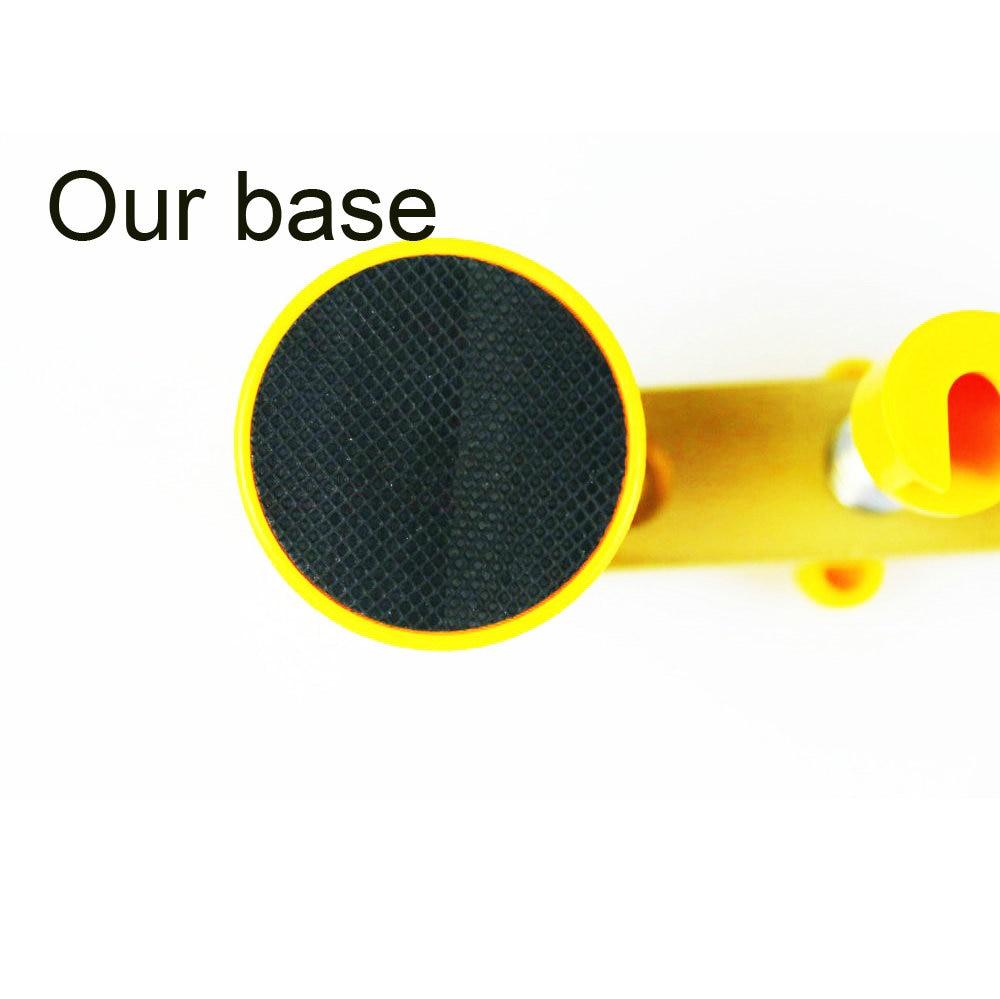 uusimad värvitu remonditööriistad Tõmbesilla tõmbamise - Tööriistakomplektid - Foto 2