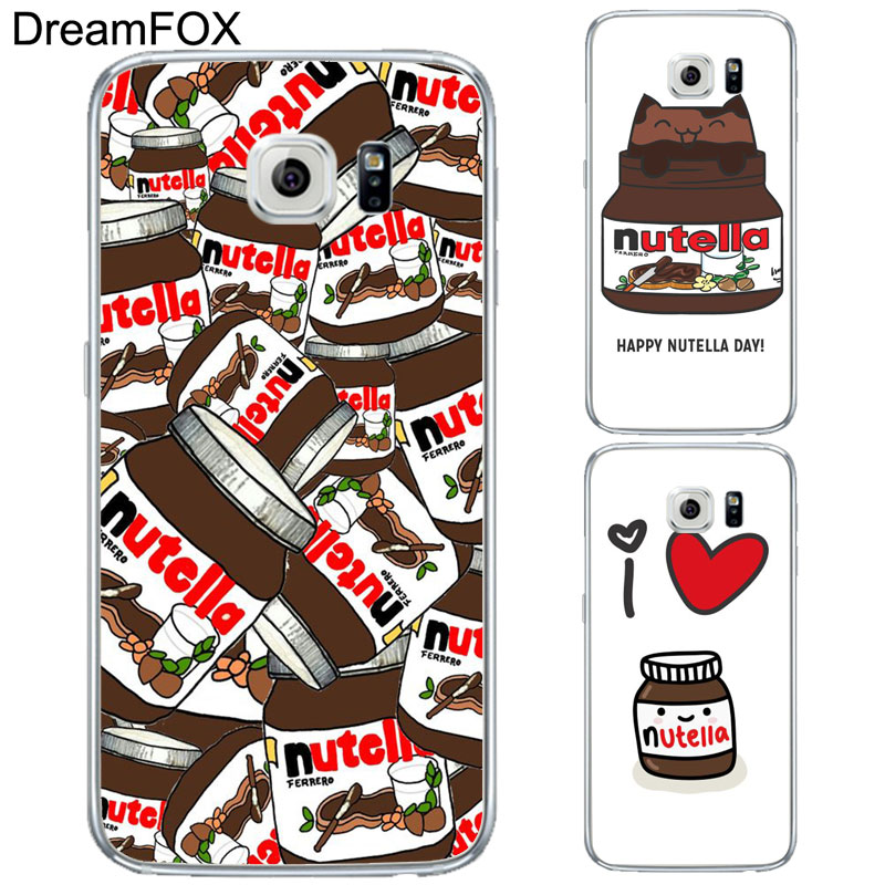 Top 9 Most Popular Nutella Samsung S5 Near Me And Get Free