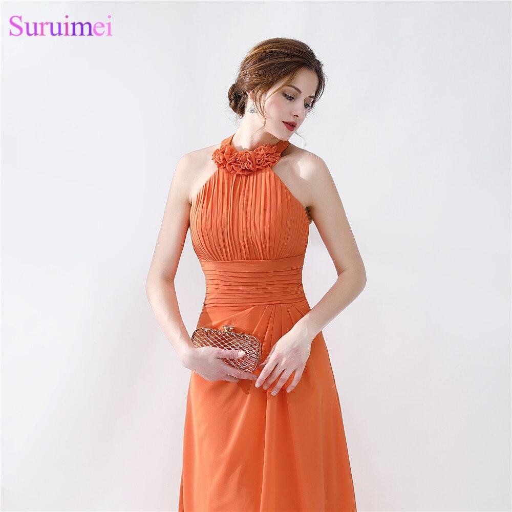 Ungewöhnlich Prom Kleider Verwendet Verkauf Ideen - Brautkleider ...