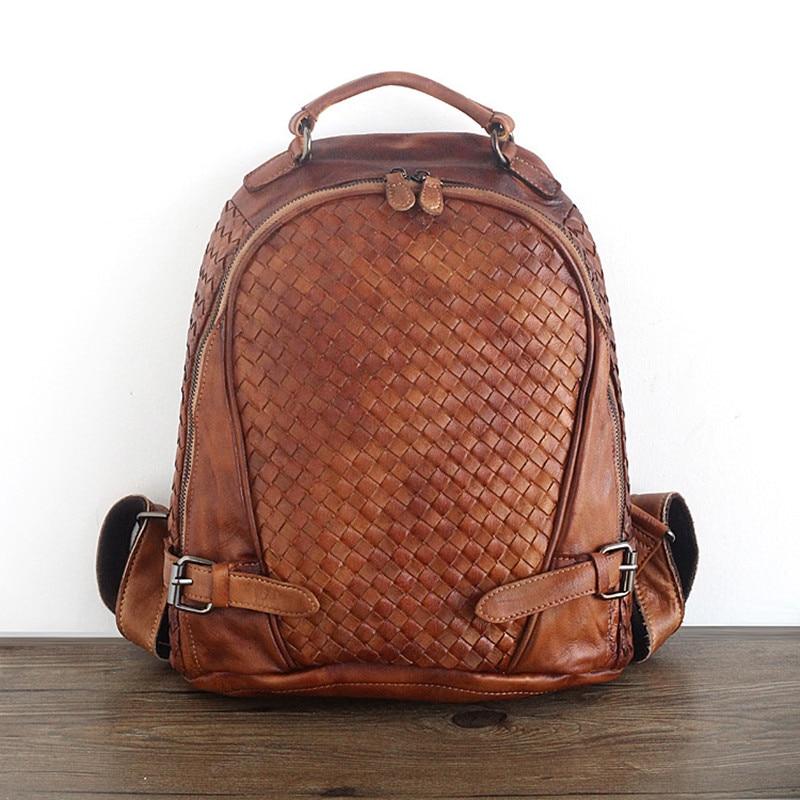Popular Tan Travel Bag-Buy Cheap Tan Travel Bag lots from China ...
