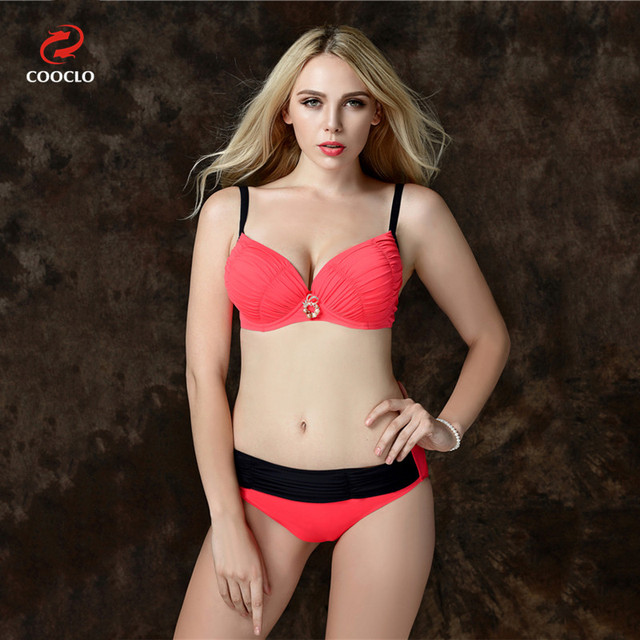 29c9fee0ac9 2016 hot cosplay student /women sexiest bikini swimsuit two pieces  separates swimwear summer beachwear bathing suit