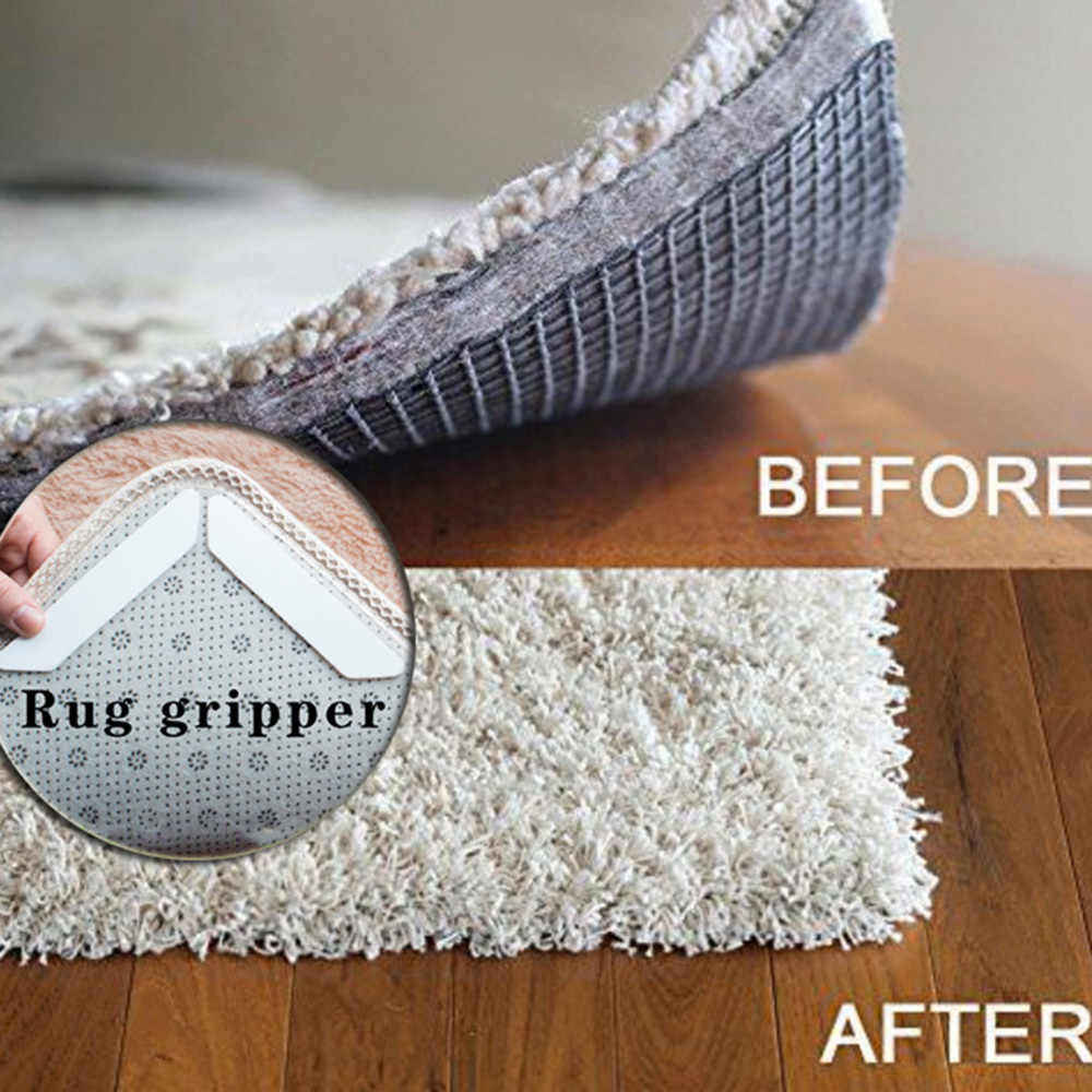 Carpet Grippers Washable Gripper