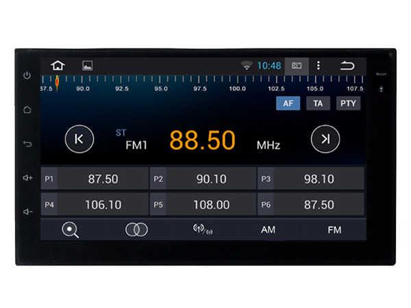 Рамка + dvd-плеер автомобиля Радио android 6,0 Авторадио gps navi головного устройства для Lexus RX300 RX330 RX350 2004-2007 Toyota Harrier 3g WI-FI