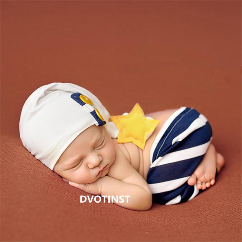 dvotinst newborn fotografia aderecos bonnet rendas outfits 04